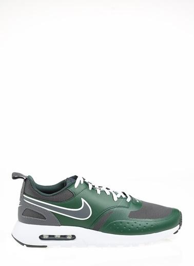 Nike Air Max Vision Yeşil
